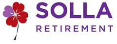 SOLLA-Retirement