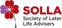 Society of Later Life Advisers