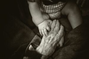 So, when is the right time for care?