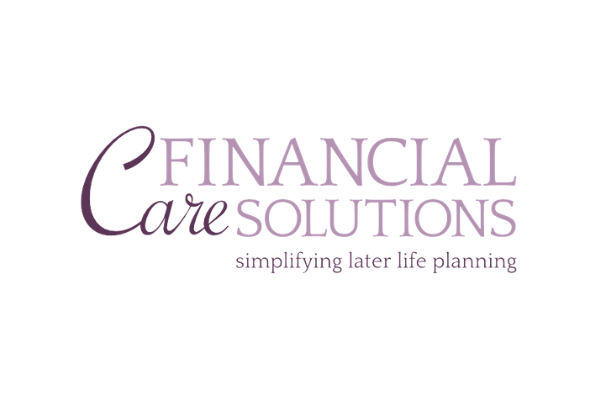 Financial Care Solutions